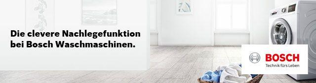 elektrohaus armbrecht hausger te werdohl reparatur kundendienst. Black Bedroom Furniture Sets. Home Design Ideas